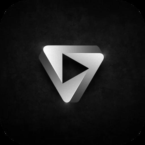2020乐播影视最新版v1.8.6 安卓版