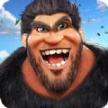疯狂酋长v1.2.2 安卓版