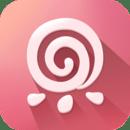 五色糖v3.7.0 安卓版