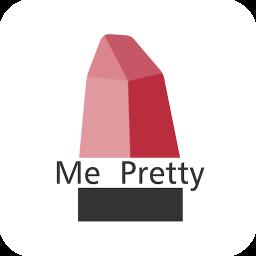 美妆助手v1.0.5 安卓版