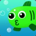 小青鱼旅行v1.0.2 安卓版