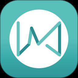 美悦在线v1.4.3 安卓版
