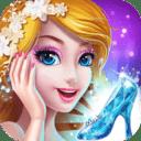 公主魔法美妆v1.0.0 安卓版