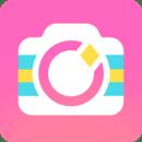 美颜相机v9.2.20 安卓版