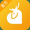 超级小鹿Appv1.0 官方版
