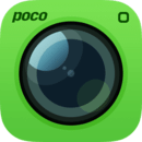 POCO相机v3.4.5 安卓版
