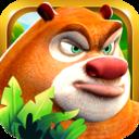 熊出没森林勇士内购破解版v1.1.6 最新版
