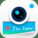 水印相机安卓版v3.2.1.86 最新版