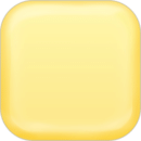 黄油相机v6.1.1 安卓版