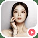 美妆视频v3.4.5 安卓版
