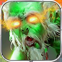 绿三国v1.0.0 安卓版