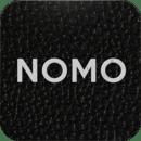 NOMO相机v1.5.53 安卓版