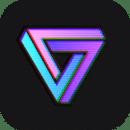 蒸汽波相机v2.1.6 安卓版