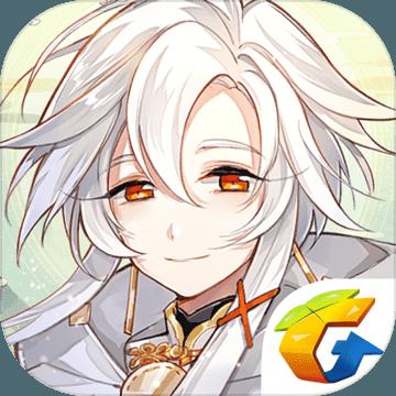 食物语v1.0.7 安卓版