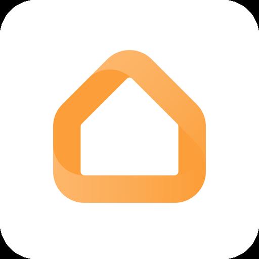 恋享家v1.0.0 安卓版