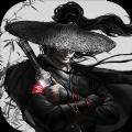 格斗刀魂最强斗破破解版v1.0.0 最新版