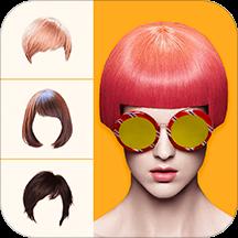 发型设计v11.4 安卓版