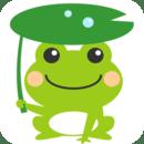 青蛙爱旅行v1.0.1 安卓版