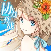 幻想计划破解版v1.10.402
