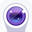 360智能摄像机云台版v7.3.5.0 安卓版
