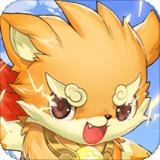 一战封神v2.0.1 安卓版