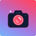 动漫相机v1.9 安卓版