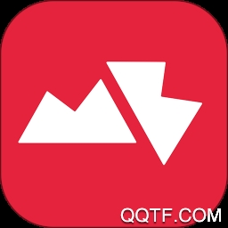 响风短视频Appv1.0.1.112090_beta 安卓版