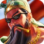 铜雀台手游官方版本v1.0.0 安卓版