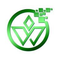 WoodToken挖矿v1.0.3 安卓版