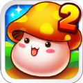 Q萌冒险岛v2.20.070 安卓版