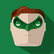 punch gameIOS版v1.0 iPhone版