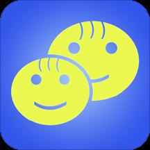 一键设计斗图表情官方版v2.1 安卓版