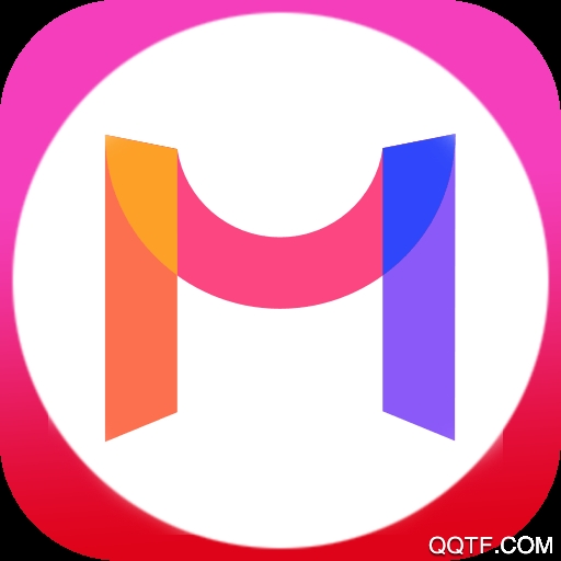 M彩彩妆v2.6 安卓版
