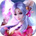 羽衣狐传说破解版v1.0.0 最新版