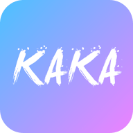 kaka语音软件v1.0.0 安卓版