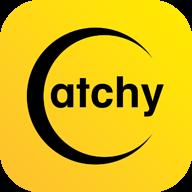 catchy剪影v1.3 安卓版