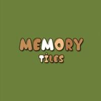 Memory Tiles BrainIOS版手游v1.0 iPhone版