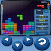 Retro Puzzle KingIOS端游戏v1.0 iPhone版