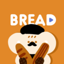 面包视频官方版v1.0.0 安卓版