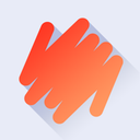 马赛克修图Appv2.8 安卓版
