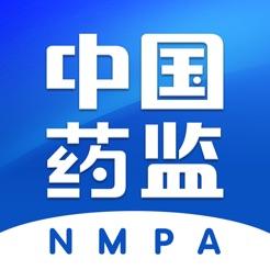 中国药品监管IOS版v3.0.1 iPhone版