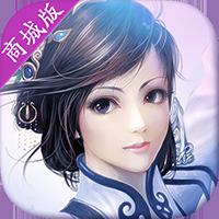 逆天仙缘手游最新版v1.0.0 安卓版