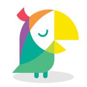叽里呱啦App官方版v8.6.3 苹果版