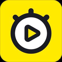 秒拍手机安卓版v7.2.63 最新版