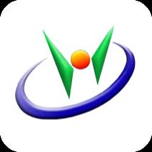 爱汉阴官方版v1.0.0 安卓版