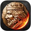 战火与秩序官方版游戏v1.2.49 安卓版