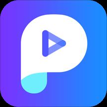 视频编辑手机最新版v1.2.6 安卓版