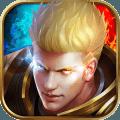 神创大陆最新版游戏v1.1.40 安卓版