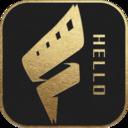 哈喽视频编辑最新版v1.0.3 安卓版
