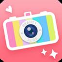 激萌美拍相机手机安卓版v2.1.0 最新版